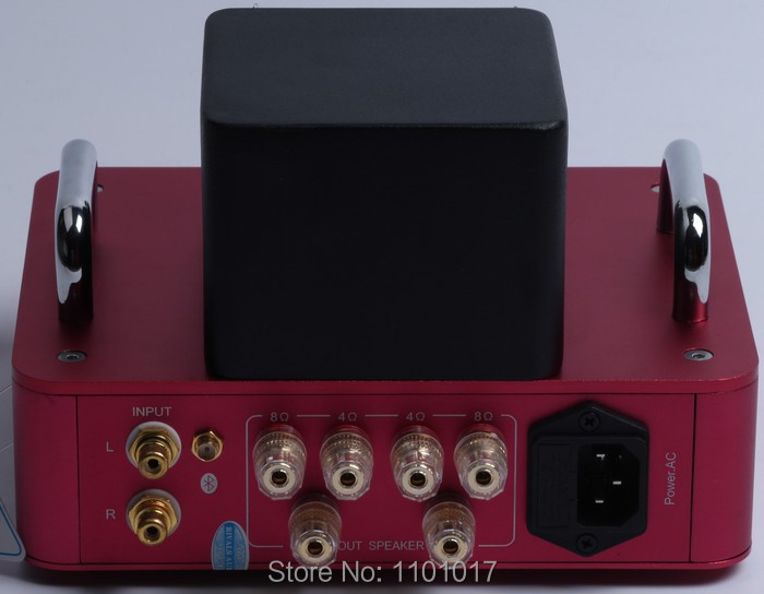 mona-el84-tube-amplifier-hifi-exquis-pink-5