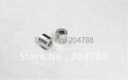 Monster truck spacer bush for front absorb shock with free shipping(China (Mainland))