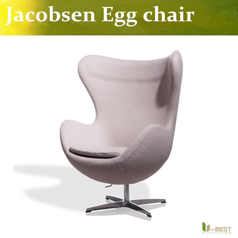 online kopen wholesale arne jacobsen ei stoel uit china arne jacobsen ei stoel groothandel. Black Bedroom Furniture Sets. Home Design Ideas