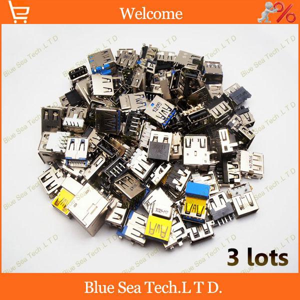 3* 116 modles ПК портативный ноутбук USB разъем 3.0 разъем USB 2.0 разъем USB малышей для Acer/Asus/лошадиных сил/ компании Lenovo/Тошиба/Сони...
