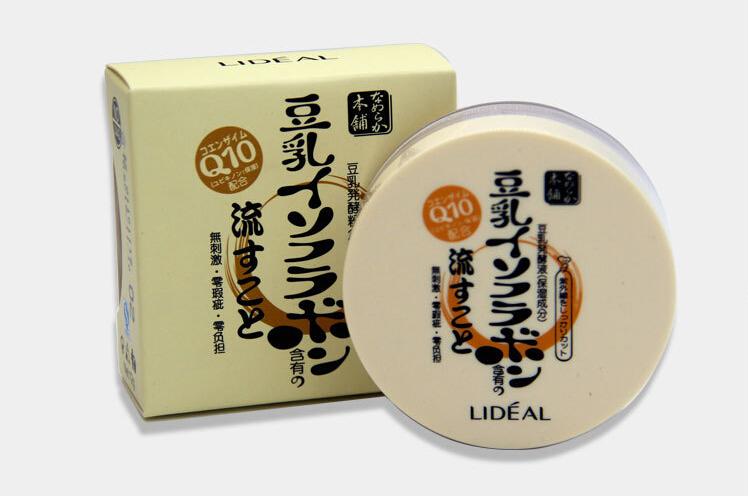 Hot Sale Women Makeup Cosmetics 5 color Transparent Crystal Brighten Face Loose Powder Oil Control Fixing Powder 3042 1pcs 1 pcs(China (Mainland))