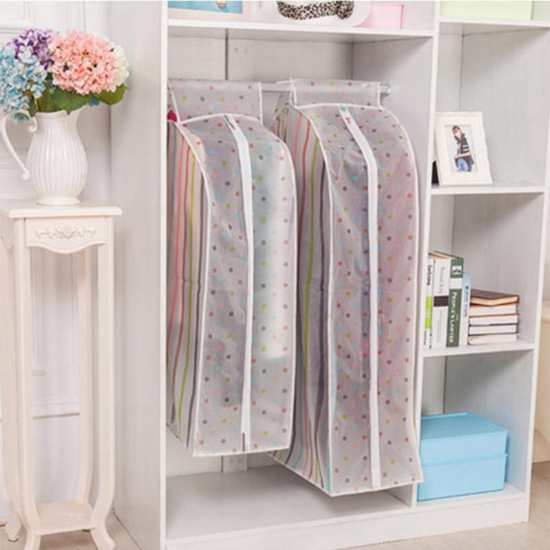 online kaufen gro handel vakuumbeutel f r kleidung aus china vakuumbeutel f r kleidung. Black Bedroom Furniture Sets. Home Design Ideas