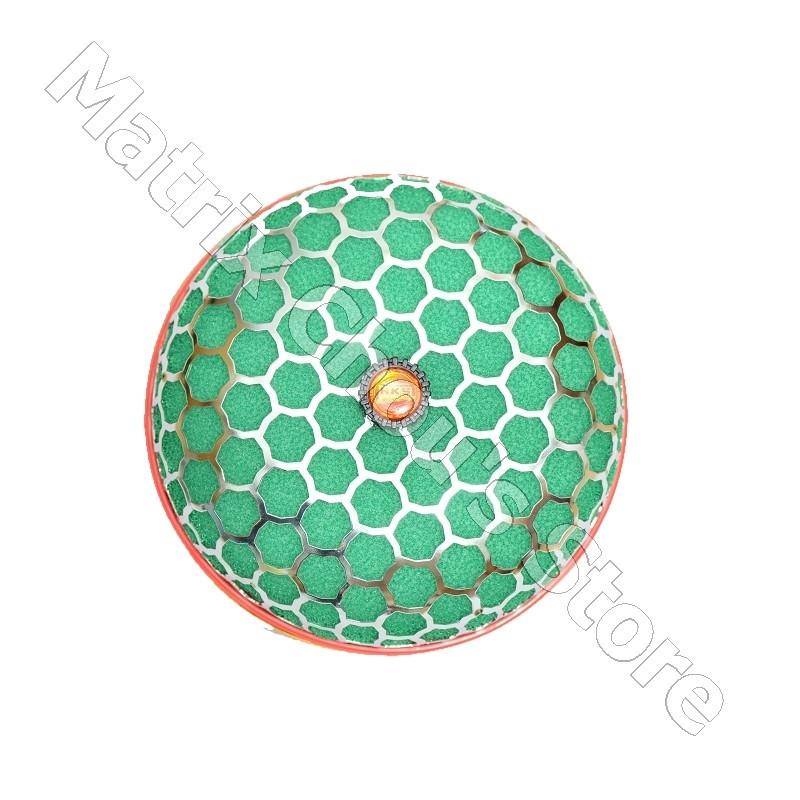 воздушный фильтр супер власти перезагрузка потока воздуха впускного воздуха индукции шеи 80 мм диаметр 200 мм