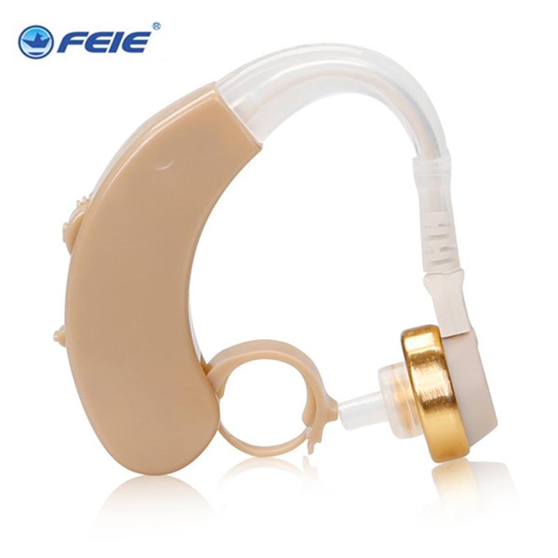 aparelho auditivo 9