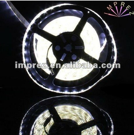 Здесь можно купить  DHL Free Shipping 50m/lot Waterproof 5050SMD 60LEDS/Meter IP65 White/Red/Blue/ Yellow Brilliant Flexible Led Strip Light DHL Free Shipping 50m/lot Waterproof 5050SMD 60LEDS/Meter IP65 White/Red/Blue/ Yellow Brilliant Flexible Led Strip Light Свет и освещение