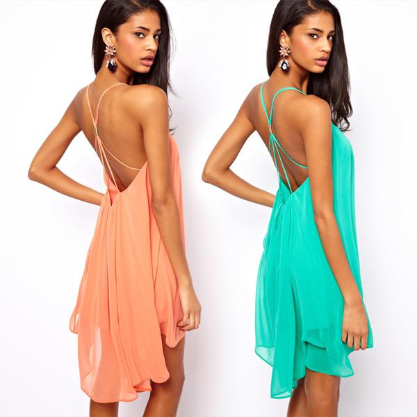 Женское платье CTD 2015 ,   s, M, L, XL 1112038 женское платье ol s m l xl d0058