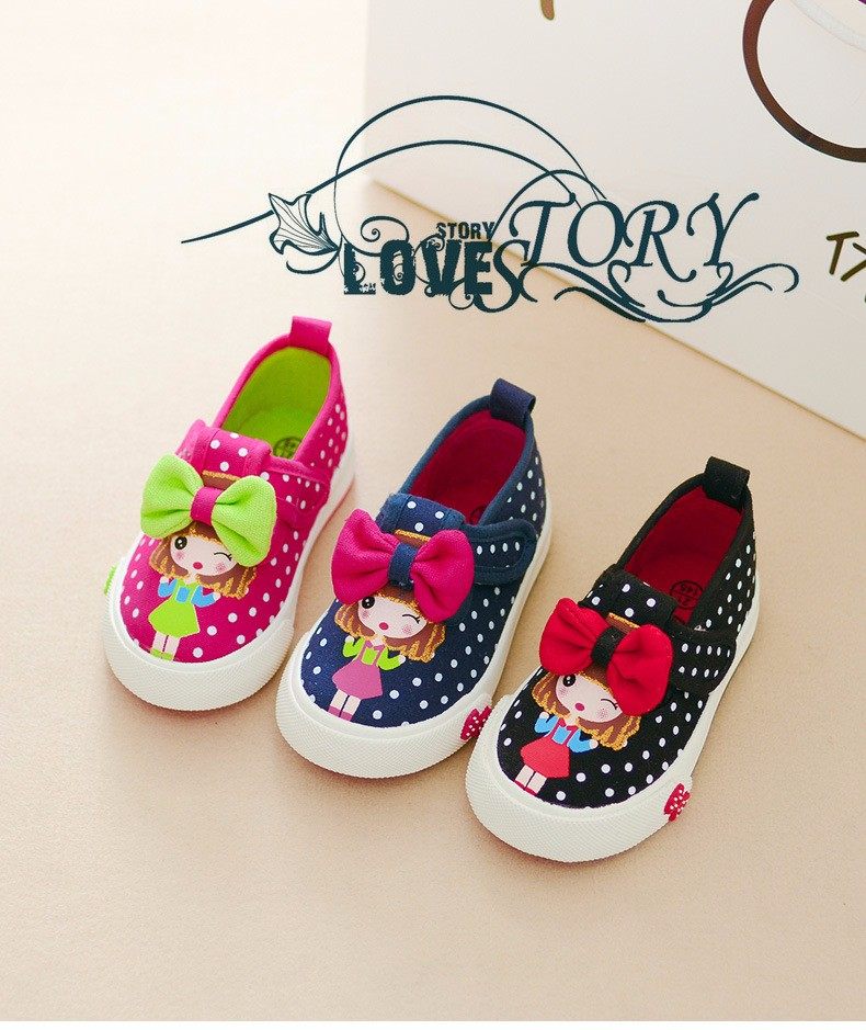 Eur19-37//Baby Shoes New Arrival Kids & children Leisure bow shoes Cartoon Breathable Shoes Baby Boy Girl Beach Summer
