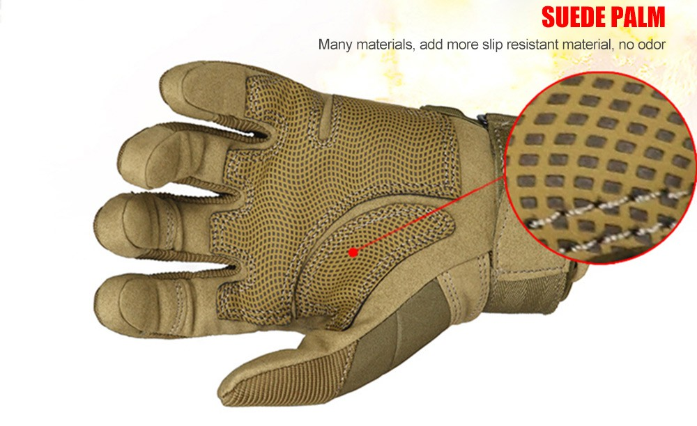 Tactical-Armor-Gloves_08