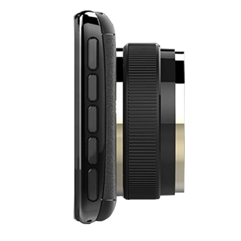 "Car DVR Camera AIT8428P Dash Cam 1080P 3.0"" Video Recorder Registrator G-Sensor Night Vision Car Camcorder DVRs"