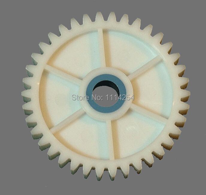 Fuji 550 570 minilab gear 327C1061322 dryer China made