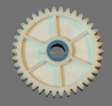 Fuji 550/570 minilab gear 327C1061322 (dryer) China made