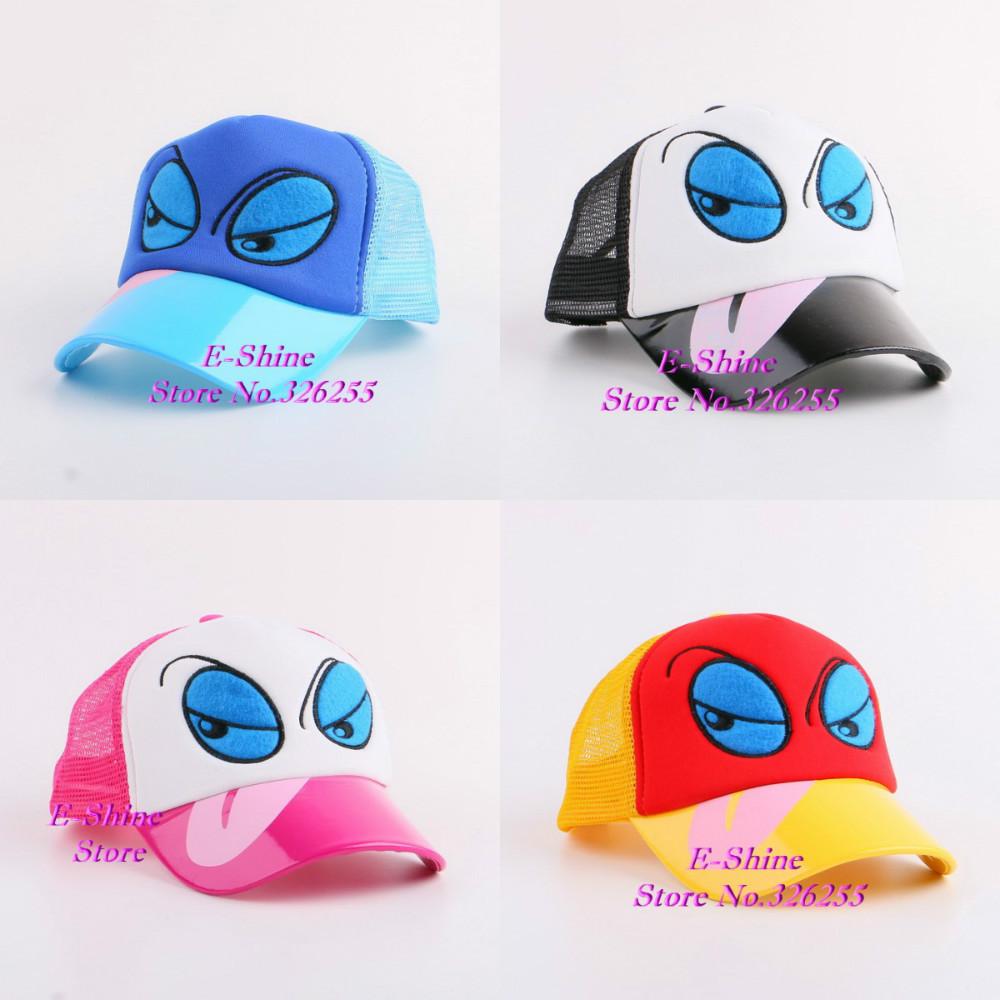 Шапка для мальчиков 100% Popular Brand snapback ES-ET096 шапка для мальчиков bm harajuku snapback b144