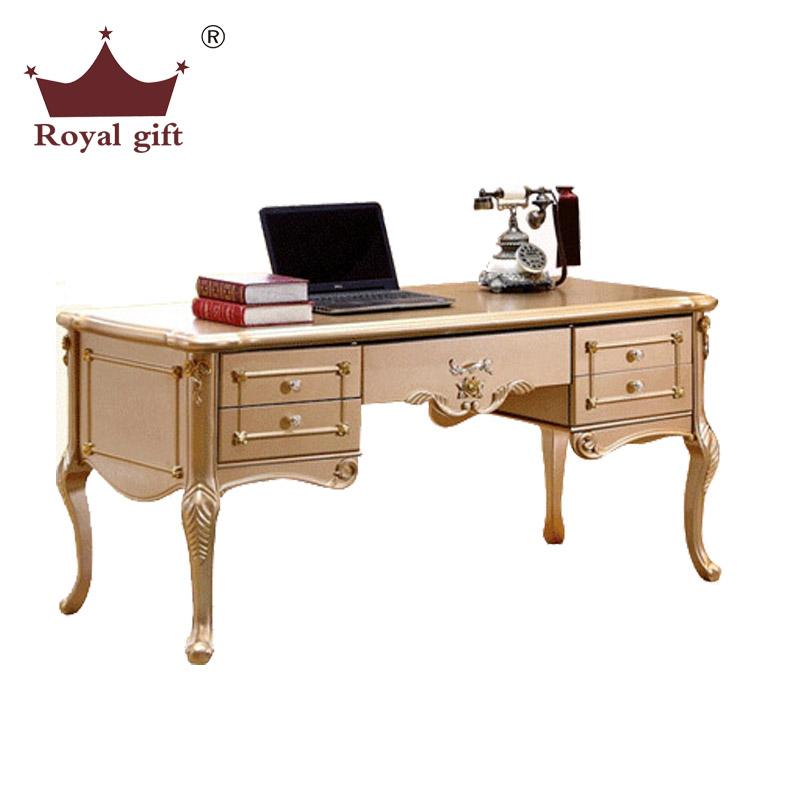 Дешёвые письменный стол древесины и схожие товары на aliexpr.