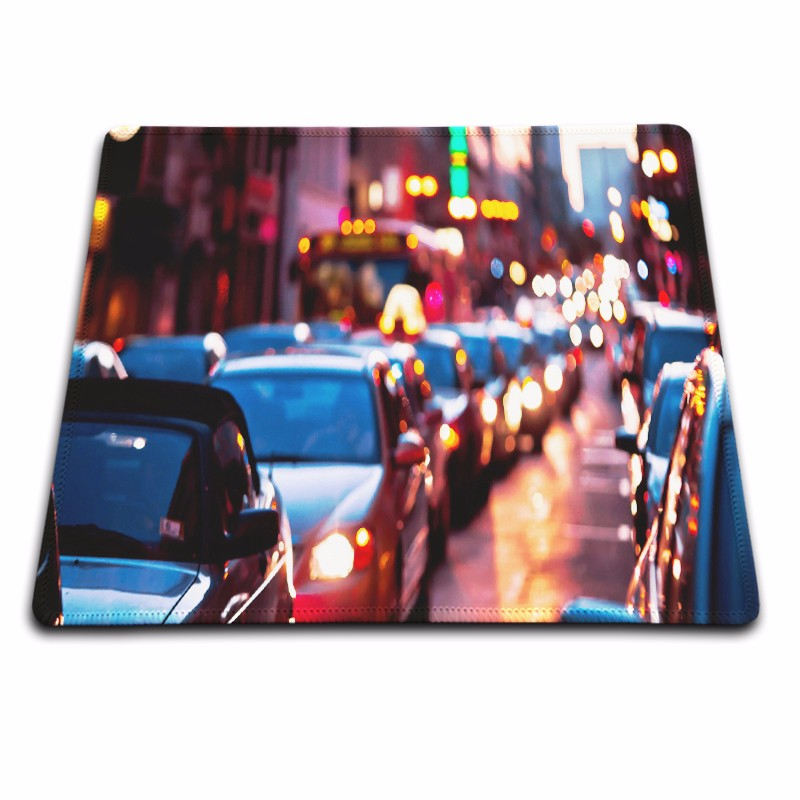 2016 Top Selling High Quality Times Get Hard Best Sales Durable Soft Mouse Pad Fashion Size 18*22cm 20*25cm 25*29cm Mice
