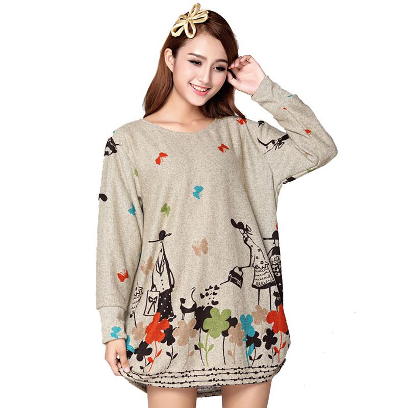 lolita kleid billige kleidung china robe femme 2016 frauen herbst pin. Black Bedroom Furniture Sets. Home Design Ideas