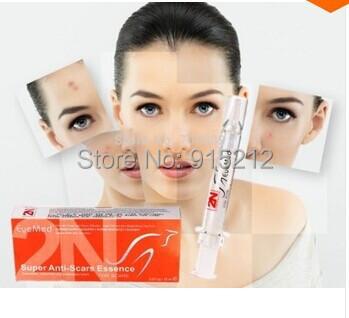5pcs Powerful and safe remove scar cream remove acne spots remove striae gravidarum<br><br>Aliexpress