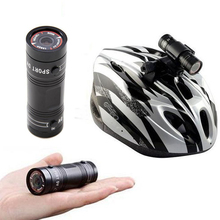 Buy Hot Mini F9 Camera HD Bike Motorcycle Helmet Sports Action Camera Video DV Camcorder Full HD 1080p Car Video Recorder for $36.49 in AliExpress store