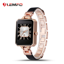 GT08 Smart Watch Phone Bluetooth Support SIM TF Card Men Women Wrist Smartwatch For Apple IOS Samsung Android OS Smartphones