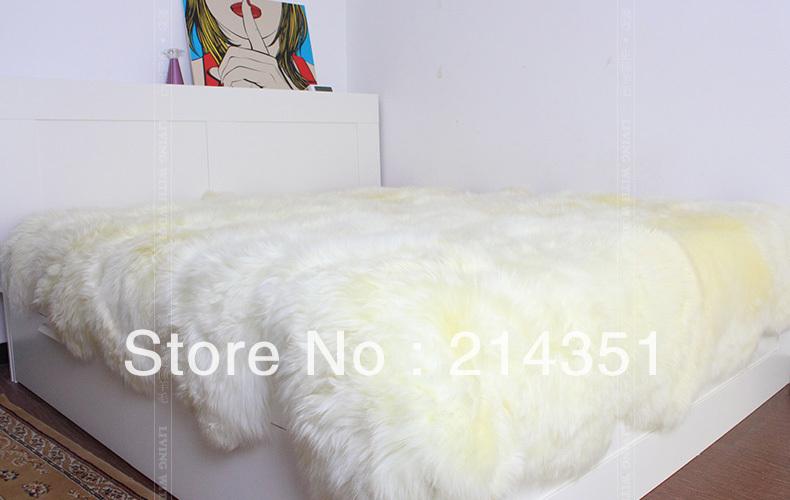 Ikea Pelle Di Pecora Promozione-Fai spesa di articoli in ...