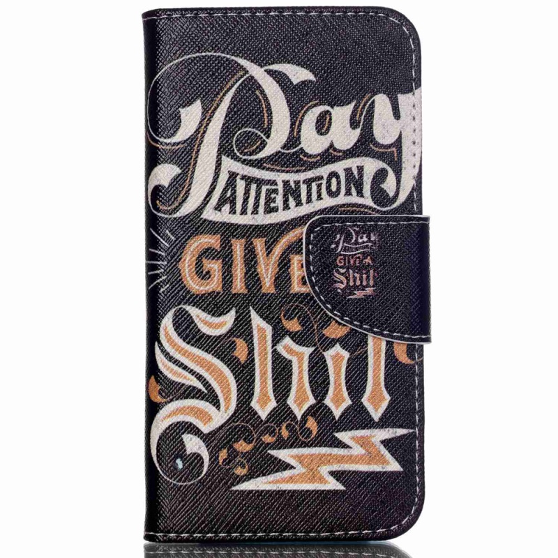 Phone Cases for Acer Liquid Jade Z Case Cross Pattern PU Leather Wallet Case for Acer Liquid Jade Z(China (Mainland))