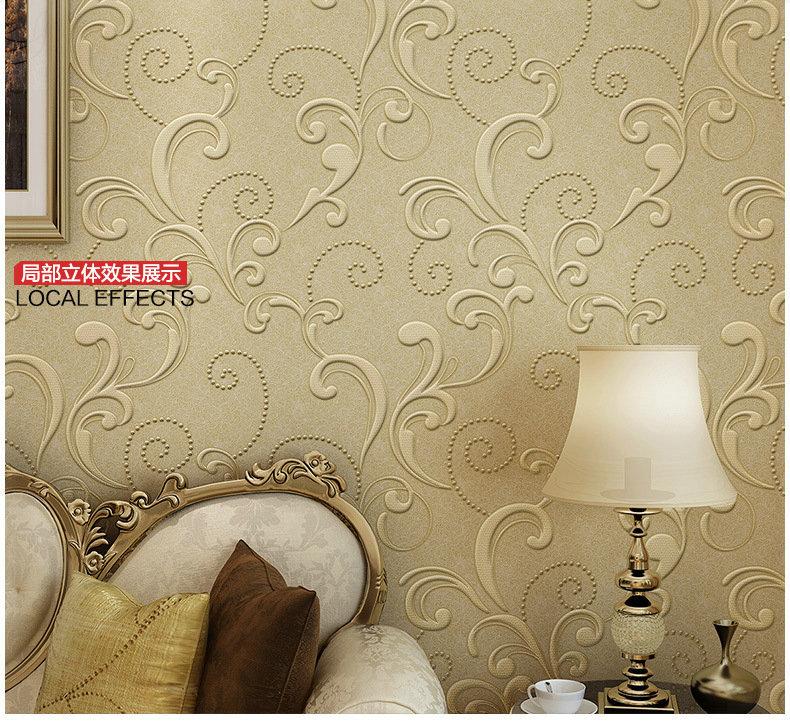 bedding fabric wallpaper 2