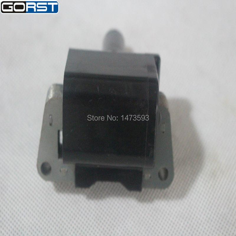 HXIG-3404-44