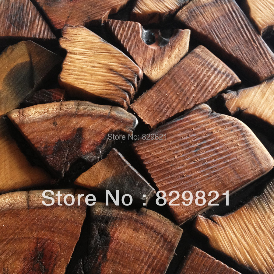 Online kopen wholesale hout panel strips uit china hout panel ...
