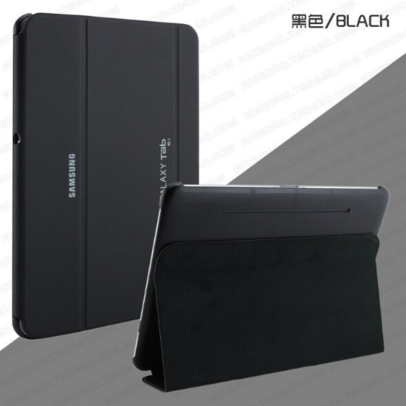 business leather case for samsung galaxy Tab 2 10 1 cases p5100 p5110 p7500 p7510 book