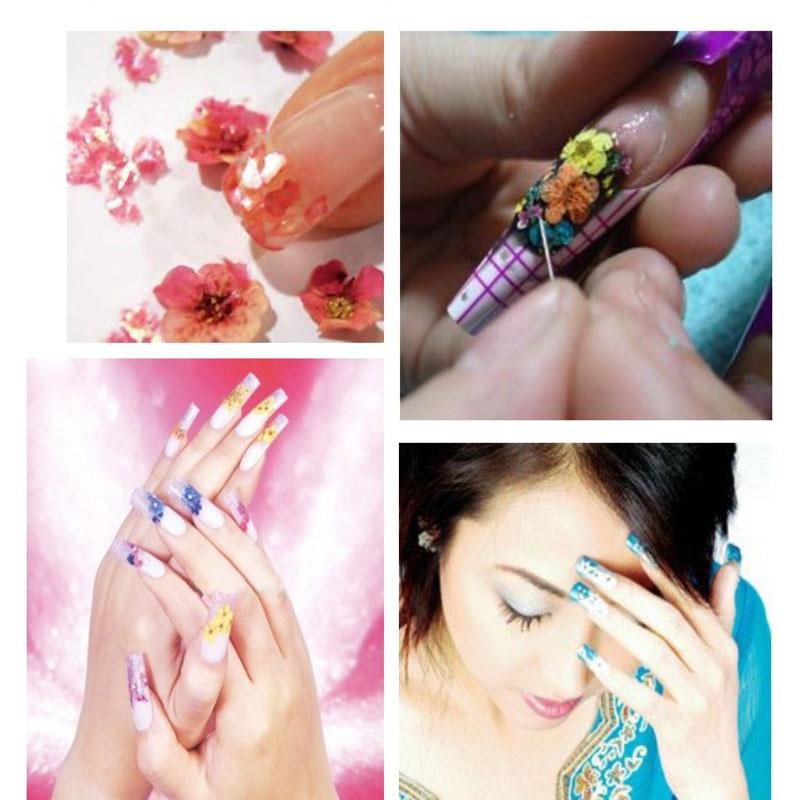 1Pcs Hot Selling Nail Art Wheel Decoration 3D Flower Manicure Tips Nail Beauty 2016 New Design Nail Art Product DIY Manicure(China (Mainland))