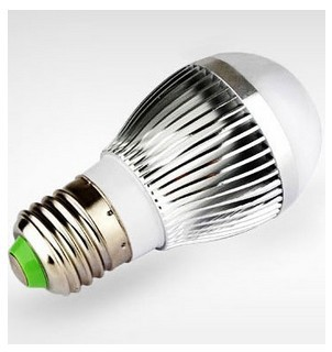 100% CREE dimmable AC90-265V E27 E14 B22 GU10 9W 12W 15W LED Bulb Lamp light Wholesale Drop shipping(China (Mainland))
