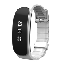 Buy H29 Smart Bracelet Waterproof Bluetooth Wristband Heart Rate Monitor Fitness Sleep Tracker Sports Pedometer Wristband for $21.84 in AliExpress store