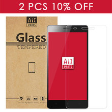 Allparts Screen Protector For LENOVO K3 Note Tempered Glass Film For Lenovo K900 K920 A3800 A3600 A3900 Anti-explosion With Tool