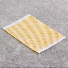10pcs High Quality Slimming Navel Stick Slim Patch Lose Weight Loss Burning Fat Slimming Cream Health