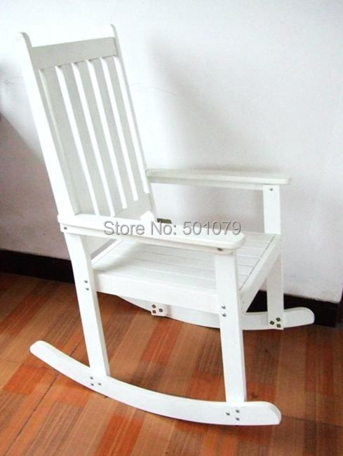 Fauteuil bascule promotion achetez des fauteuil - Chaise a bascule adulte ...