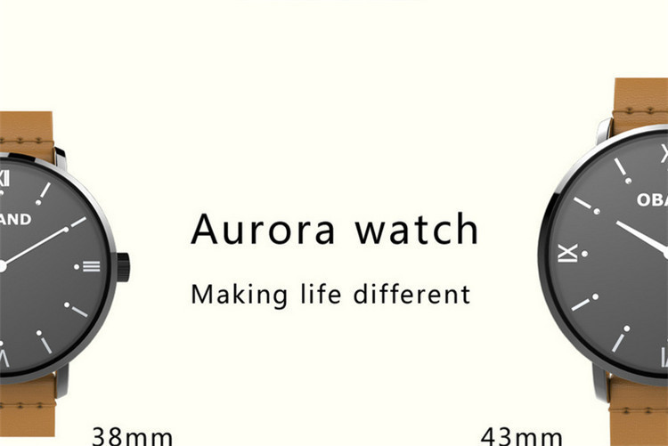 Bluetooth SmartWatch 02 Mens Women Sports WristWatch Wearable Devices Smart Watch For IOS Android Fitness Tracker