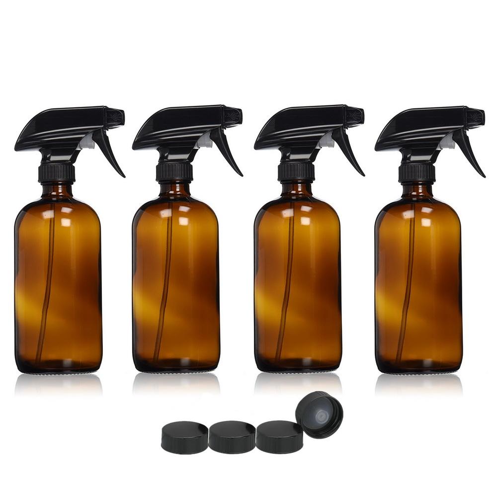 online kaufen gro handel dunkel glas spr hflaschen aus china dunkel glas spr hflaschen. Black Bedroom Furniture Sets. Home Design Ideas
