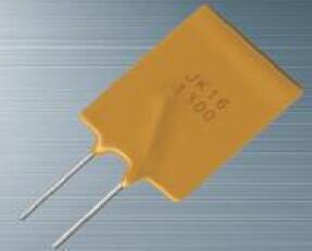 Jk16-1300-line fusibles reiniciables JK 16 V 13A 1300MA Jinke PPTC(China (Mainland))
