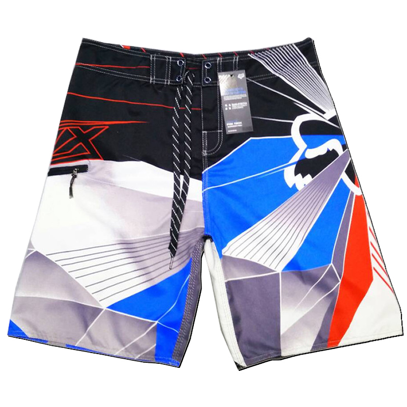 New Arrival 2016 Mens Boardshorts Summer Surfing Shorts Casual Beach Shorts For Men XL XXL Bermuda Quick Dry Loose Boardshorts<br><br>Aliexpress