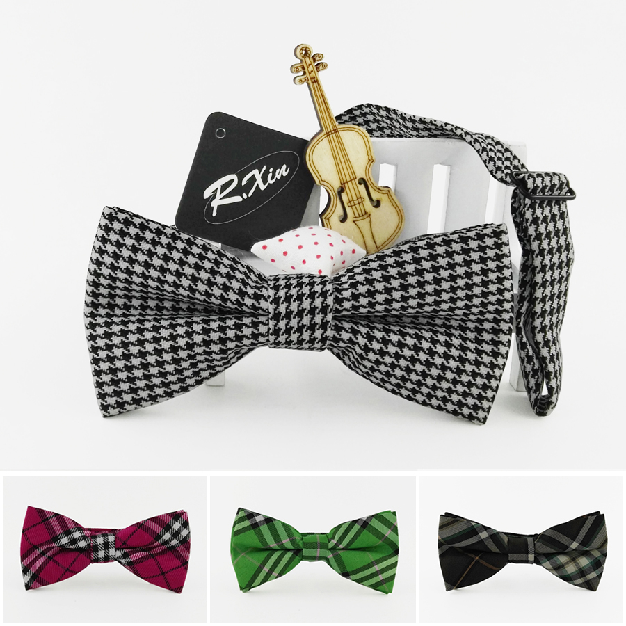 The Tie Bar is the one-stop destination for luxury menswear with premium dress New Arrivals · Gift Sets · Style Tips · Box Shop18,+ followers on Twitter.