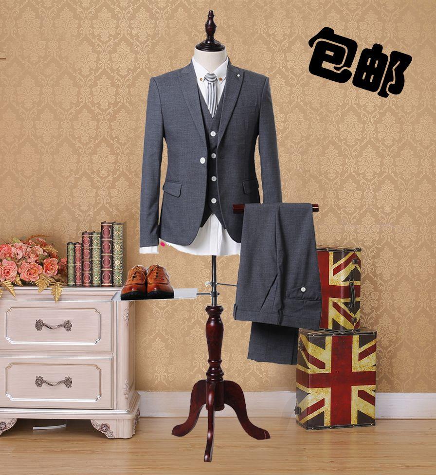 Dressmaker Form Promotion Shop For Promotional Dressmaker