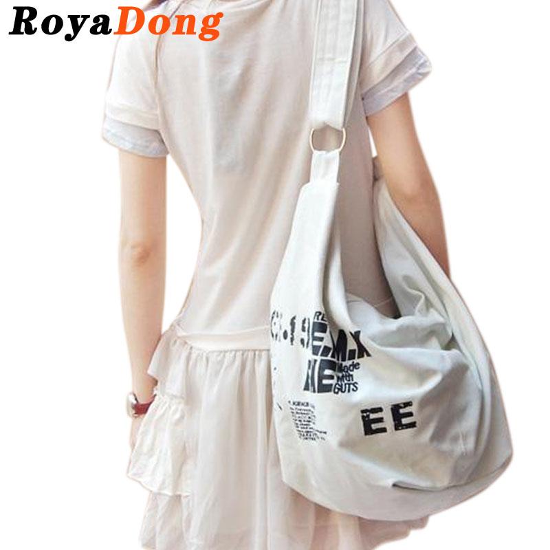 Ladies Hand Bags Shoulder Crossbody Bag Bolsos De Mujer Sacoche Femme Designer Brand  Women Leather Handbag Designer Tote Luxury<br><br>Aliexpress