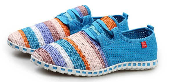 XMF263-sneakers15