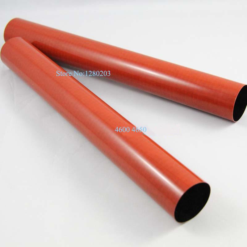 100% NEW Import fuser film HP 4600 / 4650 Laserjet Printer Long Life
