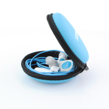1Pc SD Hold Case Storage Carrying Hard Bag Box for Earphone Headphone Earbuds Data Cable Memory Card Organizer 3 Colors