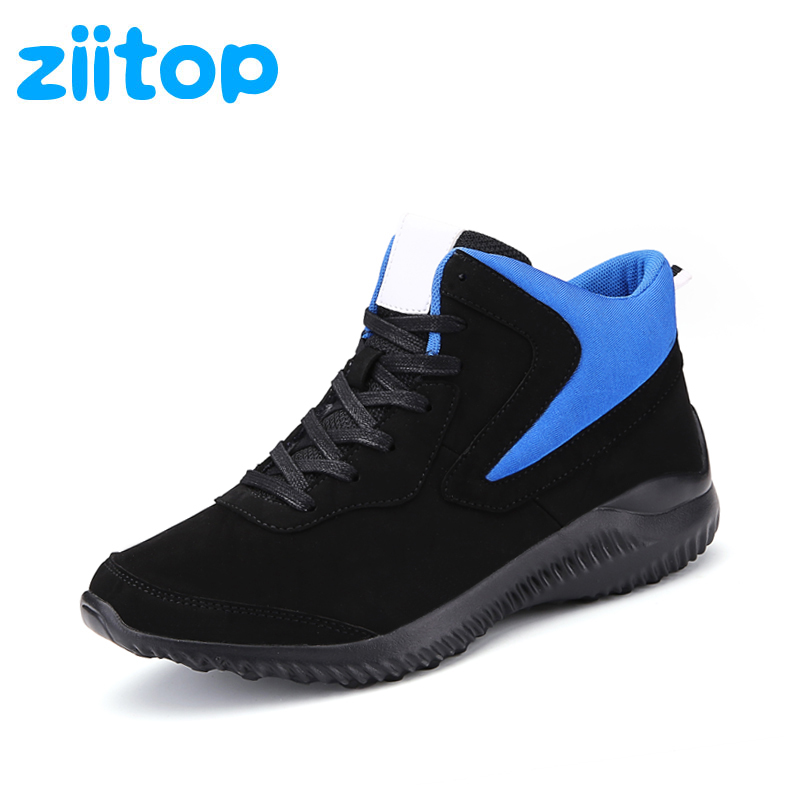 New Men Basketball Shoes High Top Sports Boots Men Athletic Sneakers Jordan Retro Shoes Hoop Shoes Basket Homme Sapato Masculino(China (Mainland))