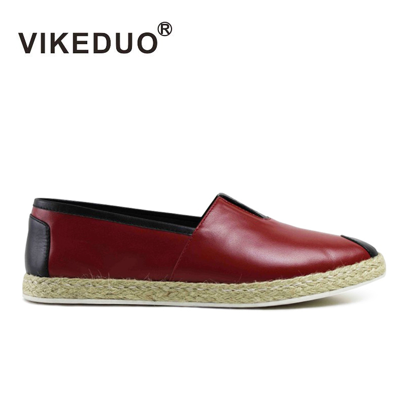 Newest 2016 Mens casual shoes Italy design handmade shoes 100% Genuine leather patina shoes Handpainted shoes Second To Berluti(China (Mainland))