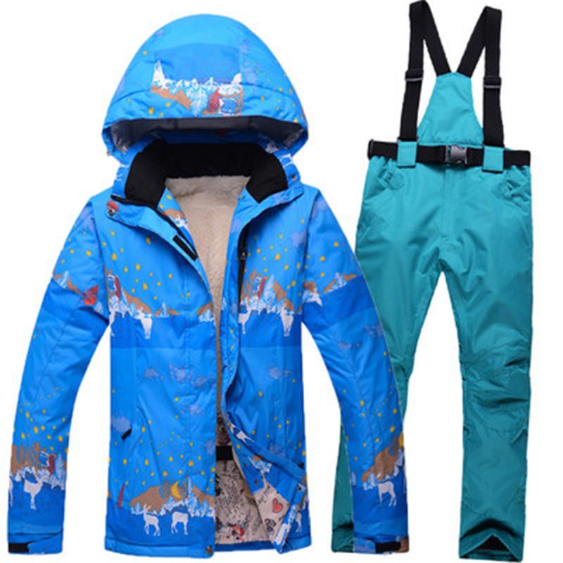 achetez en gros ski vestes pas cher en ligne des. Black Bedroom Furniture Sets. Home Design Ideas