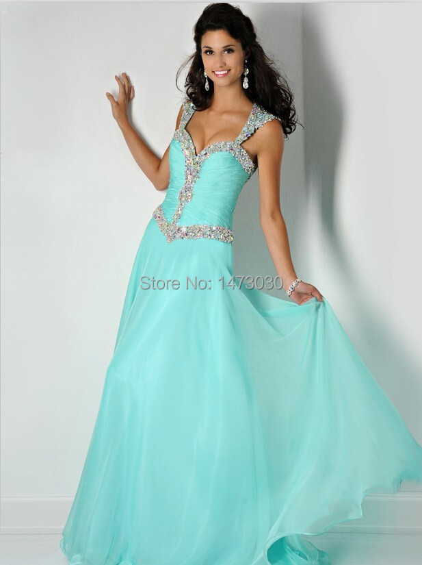 Popular Diamond Prom Dress Buy Cheap Diamond Prom Dress