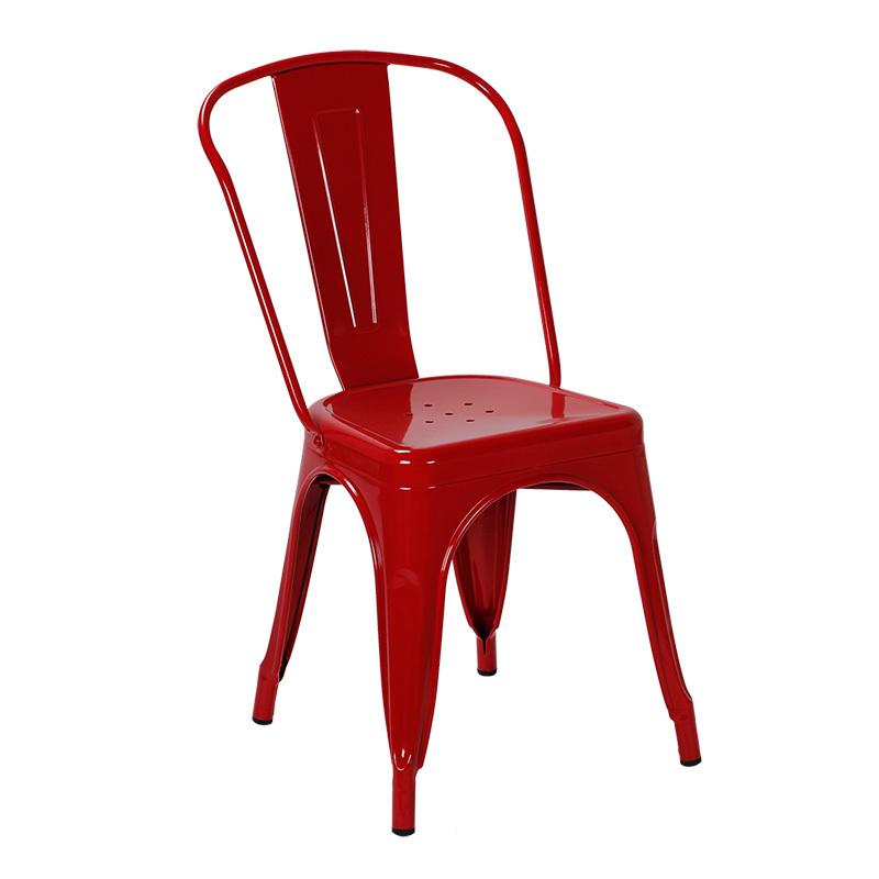 Red Dining Chairs Ikea Winda 7 Furniture