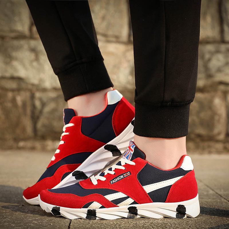 race walking shoes for reviews shopping race